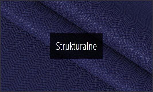 Strukturalne