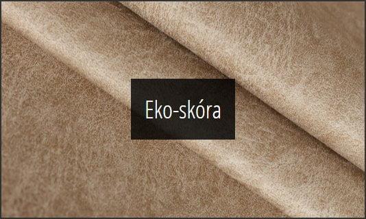 Eko-skóra